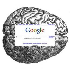 Human memory research paper