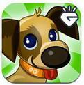 tap_pet_hotel_logo