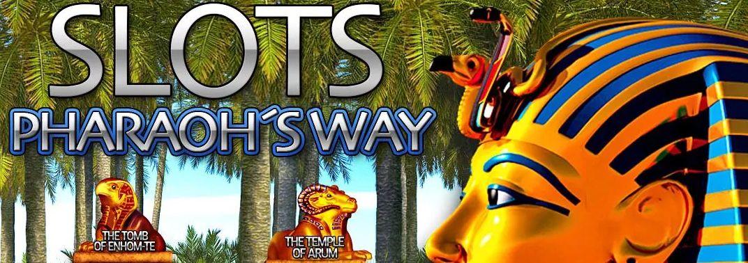 Slots p way not working studio tanuki strip poker