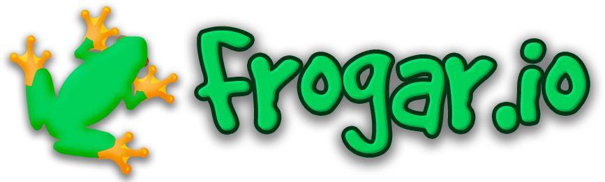 Frogario app